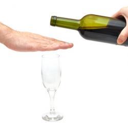 Как быть когда муж пьет что делать чтоб не пил